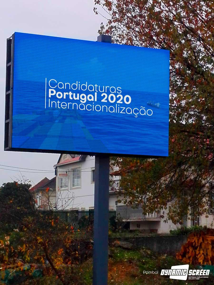 billboard-screen-display-led