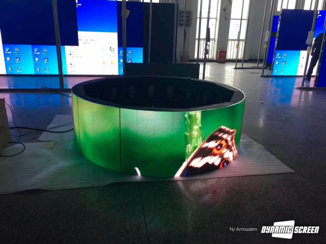 custom-screen-display-led