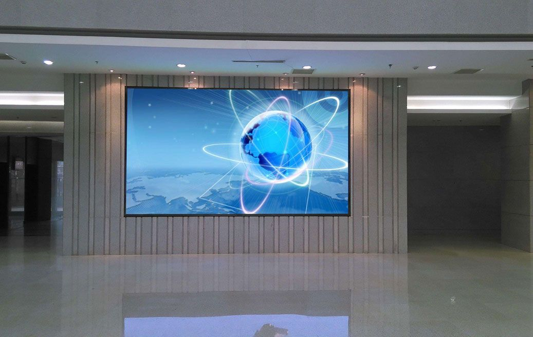 CINE-SCREEN-LED-display-led