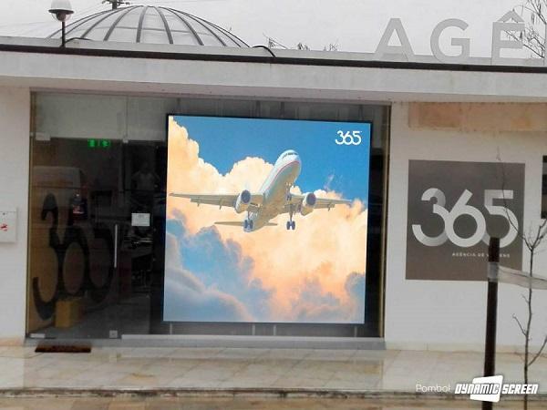 window-screen-led-display-led