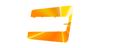 Dynamic Screen - Displays Dinâmicos em LED